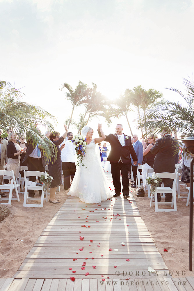 wedding photographer in new haven anthony 39 s ocean view