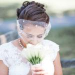 Greenwich Wedding Photographer: Outdoor Wedding in Binney Park in Greenwich, CT: Greg + Su
